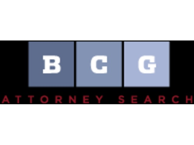 Litigation Associate Attorney | free-classifieds-usa.com