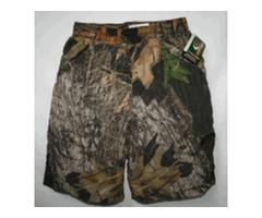 Camo swimsuits & accessories | free-classifieds-usa.com