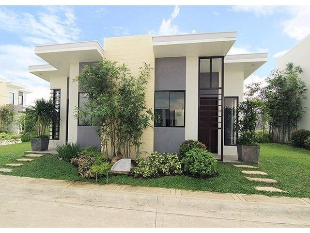 house and lot for sale bacolod   free-classifieds-usa.com