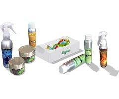 Floor Tile Grout Cleaner - Home Improvement Supplies | pFOkUS