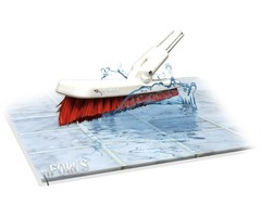 Tile Grout Brush For Sale at $10 Only