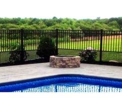 PR Fence Services