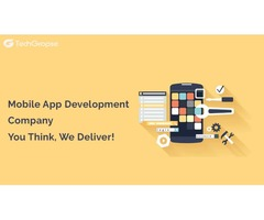 Mobile App Development Company in USA | free-classifieds-usa.com