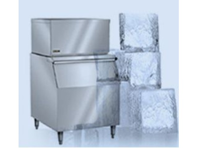 Hire Ice Maker Machine on Rent for Your Summer Business | free-classifieds-usa.com