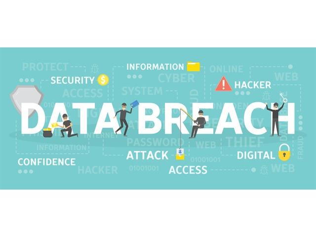Data Breach Training Service - Prilock | free-classifieds-usa.com