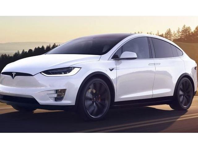 Tesla Near Me | Find Cars Near Me | Tesla Model S  | free-classifieds-usa.com