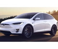 Tesla Near Me | Find Cars Near Me | Tesla Model S