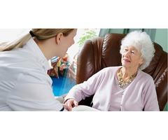 Geriatric Care Management Services