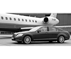 Book Online Affordable Limo Service In Connecticut