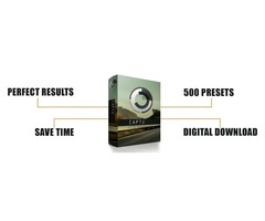 Download Photoshop Presets Online