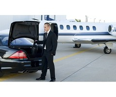 Chicago Airport Limo Transfers services