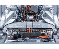 Save money by reconditioning your old hybrid battery in Bend