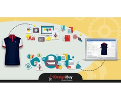 Product Design Software | Product Customization Software