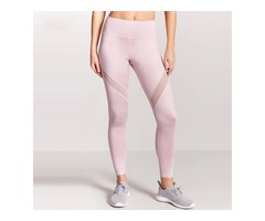 Gym Leggings Is A Reputed Leggings Distributor In USA