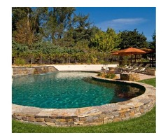 Time to Hire Pool Cleaning Services in Chatsworth | Stanton Pools