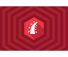 Ruby on Rails Development | ROR Development | ROR Development Company