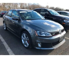 2015 Volkswagen Jetta GLI SEL PZEV 4dr Sedan 6A For Sale