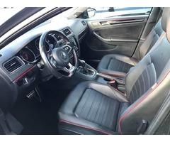 2015 Volkswagen Jetta GLI SEL PZEV 4dr Sedan 6A For Sale | free-classifieds-usa.com