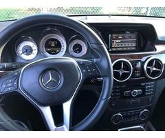 015 Mercedes-Benz GLK AWD GLK 350 4MATIC 4dr SUV for sale   free-classifieds-usa.com