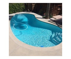 POOL CLEANING SANTA ROSA Works Only Under These Conditions   Stanton Pools
