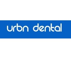 Emergency Dentist in Houston, TX
