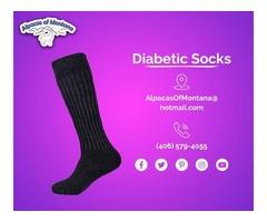 Buy Diabetic Socks for Men