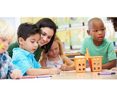 Advantages of Attending a Private School Education In Los Angeles