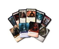Best Card Game Printing