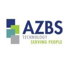 AZBS, Chicago IT Support, Cyber Security, Cloud Computing