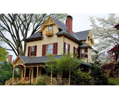 We Buy Houses Delaware - BiggerEquity - Sell My House Fast