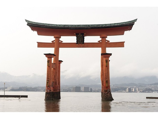 Japan Travel Holiday Places - Travel - Cruises - Los Angeles