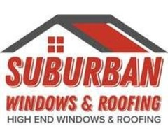 Suburban Roofing Contractor CT
