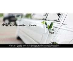 Best Wedding Limo Service