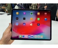 IPad Rental And Hiring Services In USA