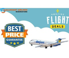 Are Pre-Paid Bag Charges Refundable with Allegiant Airlines Flights?