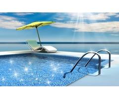 Tips to Pool Cleaning Agency in Santa Rosa   Stanton Pools