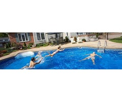 When is the Time to Hire Pool Cleaning Services in Chatsworth   Stanton Pools