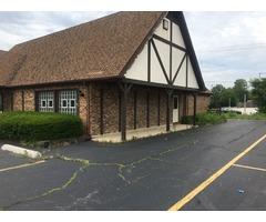 Homes for sale 3770 Sauk Trl, Richton Park, IL 60471