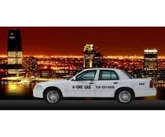 Detroit Airport Limo- For Convenient and Comfortable Ride