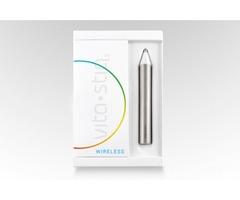 Vitastiq 2 Vitamin Tracker