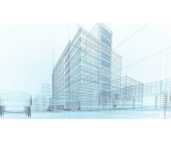 Structural Engineering Services - Silicon Outsourcing