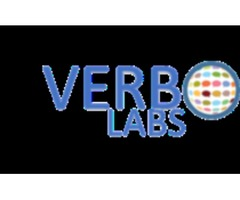 Language Translation Service Provider Company | Verbolabs