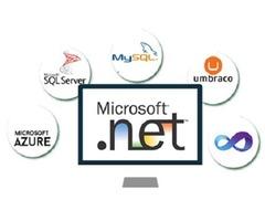 Hire .NET MVC Developers | ASP.NET MVC Development Company