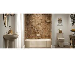 Bathroom Contractor Gilbert AZ | free-classifieds-usa.com