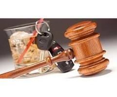 Aurora Criminal Defense Attorney