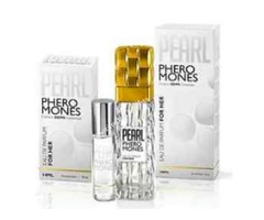 Pheromones For Men And Women