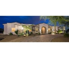 Affordable Custom Homes AZ
