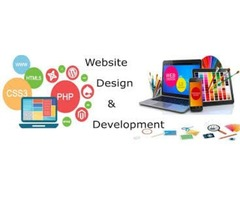 Zinavo is a Leading Web design company in USA