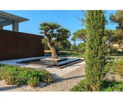Architecture Landscape Service - Silicon Outsourcing