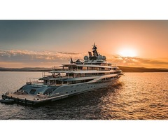 Want To Take Down Private Turkey Yacht Charter?